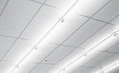 Umstellung auf LED-Beleuchtung 2019