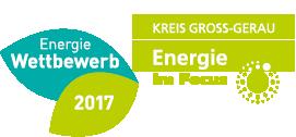 Energiewettbewerb 2017