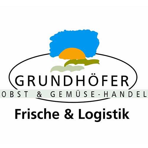 Grundhöfer GmbH