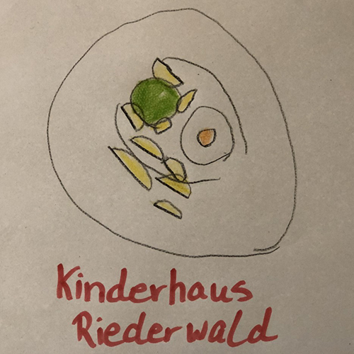 Kinderhaus Riederwald