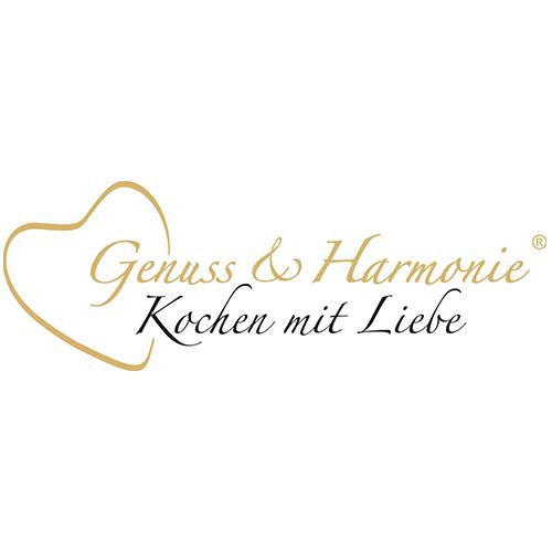 Genuss & Harmonie Gastronomie GmbH