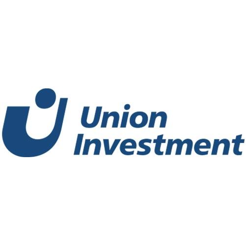 Union Investment Privatfonds GmbH