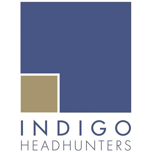 Indigo Headhunters GmbH & Co.KG