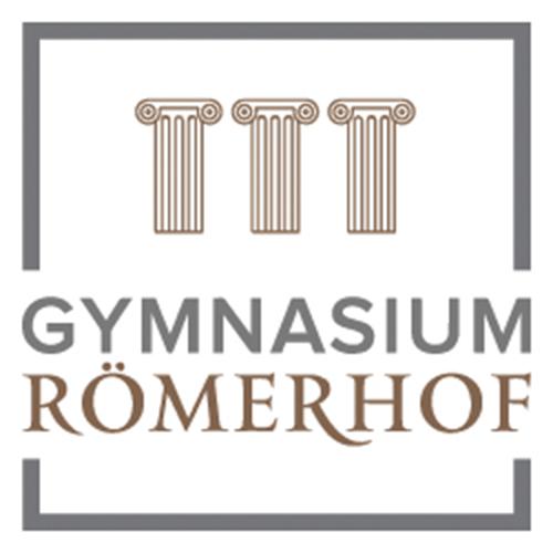 Gymnasium Römerhof