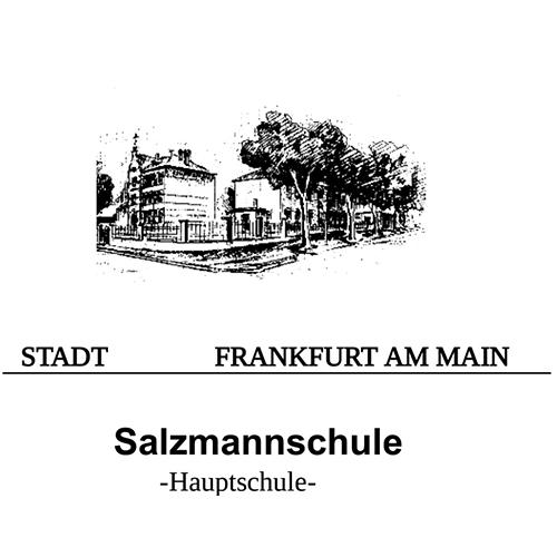 Salzmannschule