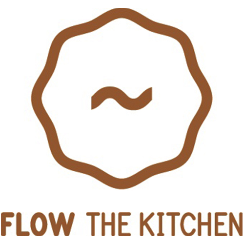 FLOW ® THE KITCHEN