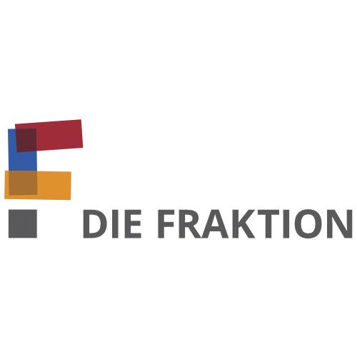 DIE FRAKTION