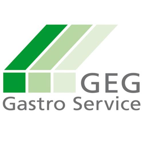 GEG-Gastro Service