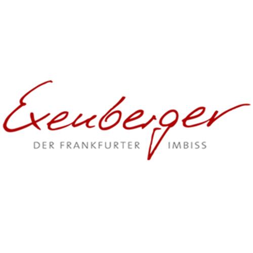Exenberger - der Frankfurter Imbiss GmbH