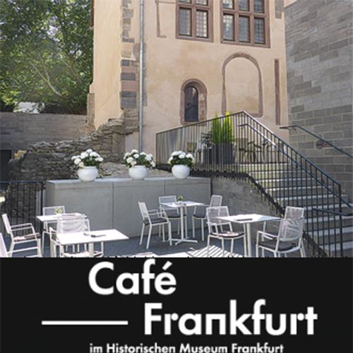 Cafe im Historischen Museum GmbH