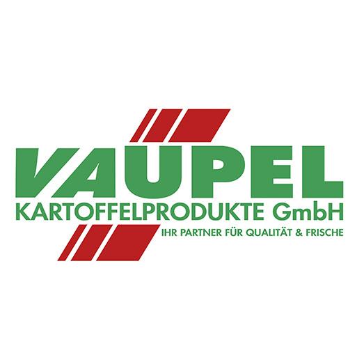 Vaupel Kartoffelprodukte GmbH