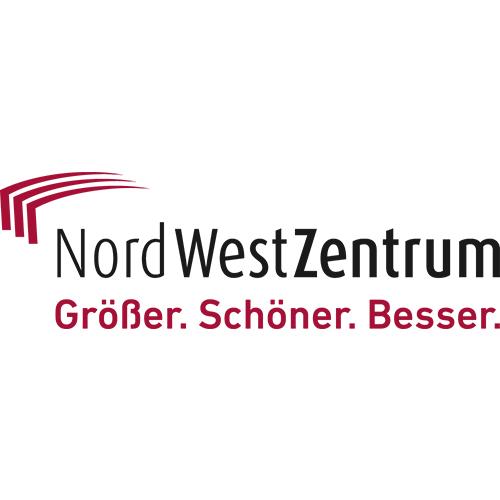 Nord West Zentrum Verwaltungsges. mbH
