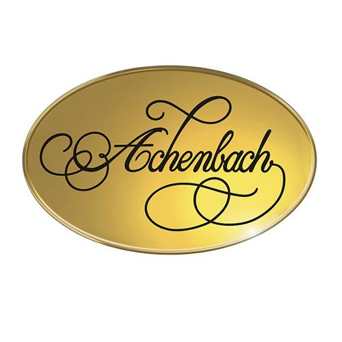 Rudolf Achenbach GmbH & Co.KG