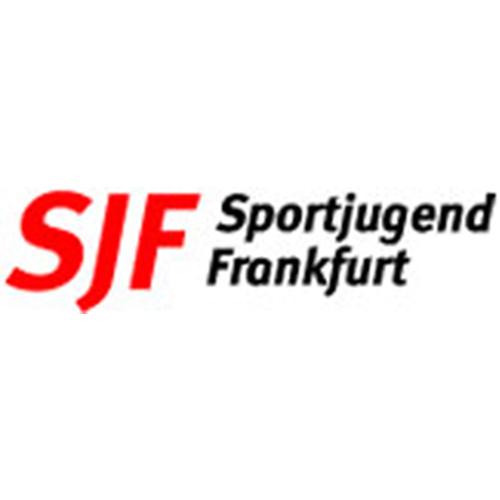 Sportjugend Frankfurt im Sportkreis Frankfurt