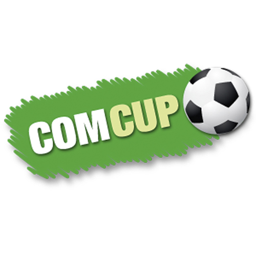 Communications Cup