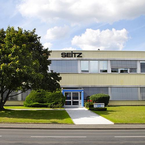 Seitz GmbH