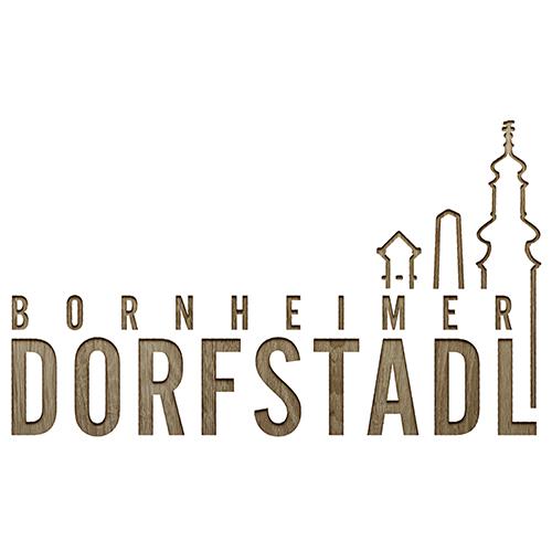 Bornheimer Dorfstadl