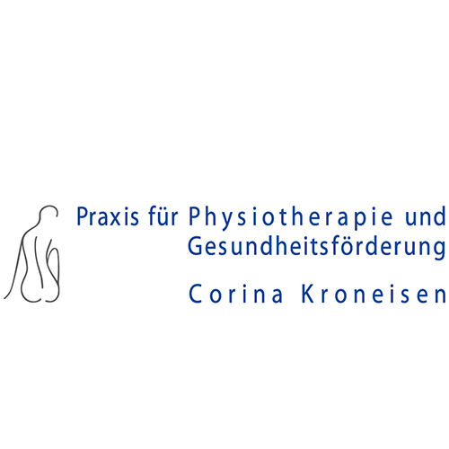 Praxis  Corina Kroneisen