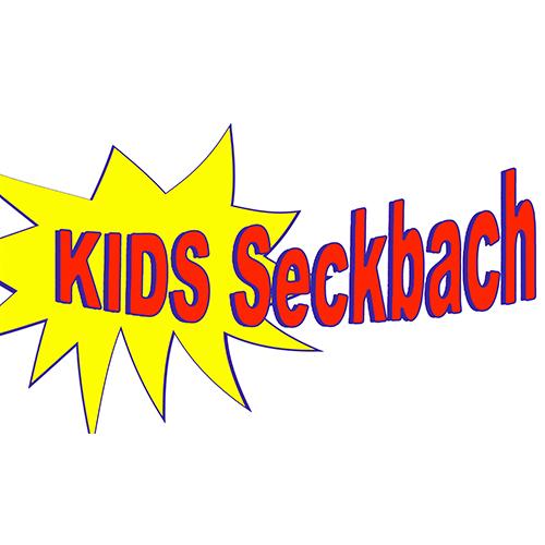 KidS Seckbach