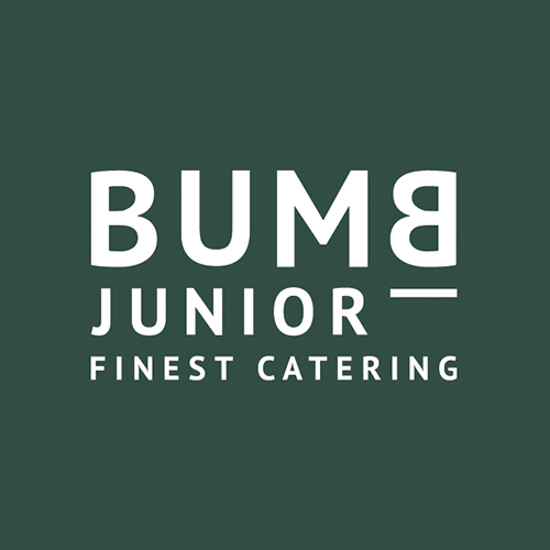 BUMB JUNIOR Finest Catering GmbH