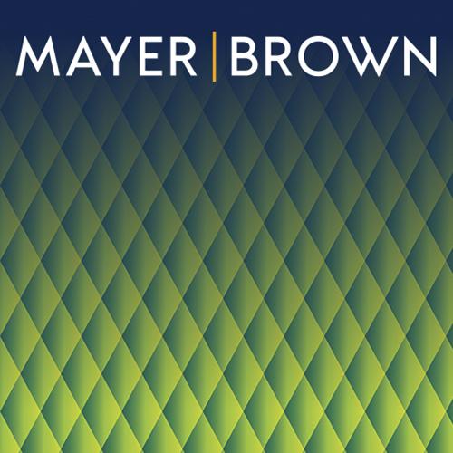Mayer Brown LLP