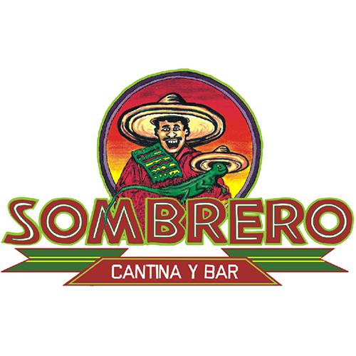Restaurant Sombrero im Zoo Frankfurt