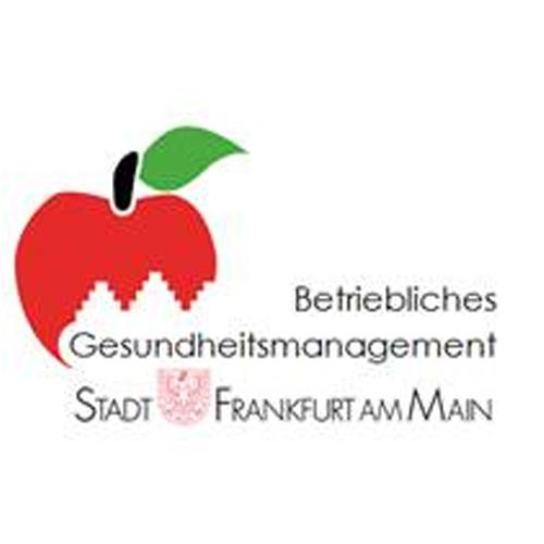 Stadt Frankfurt am Main