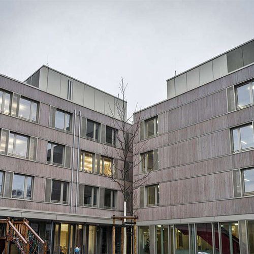 ESB Dahlmannschule