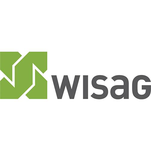WISAG Business Catering GmbH und Co.KG