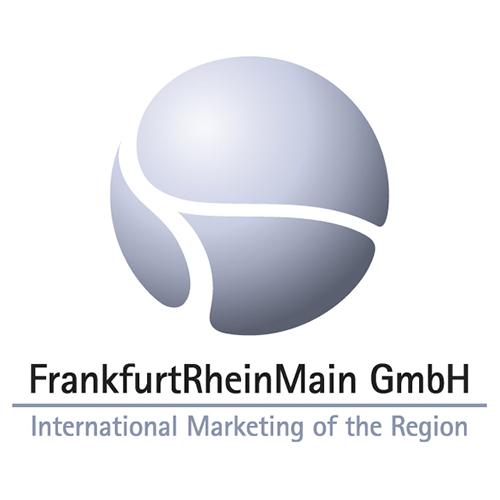 FrankfurtRheinMain GmbH