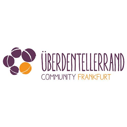 Über den Tellerrand Frankfurt e.V.