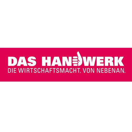 Handwerkskammer Frankfurt-Rhein-Main / Das