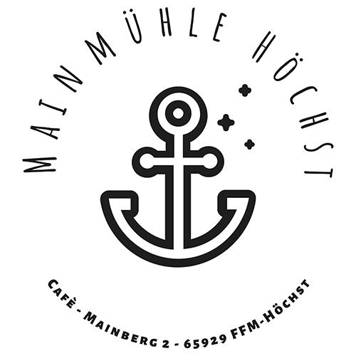 Mainmühle
