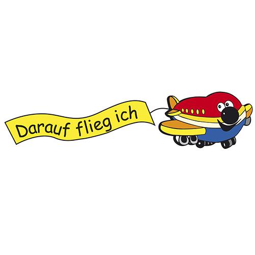 Fluggi-Land