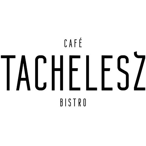 Tachelesz Café & Bistro