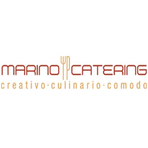 MARINO CATERING