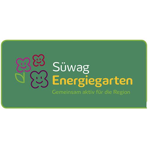 Süwag Vertrieb AG & Co. KG