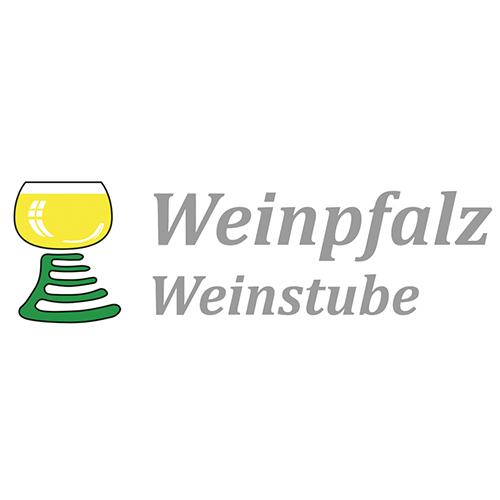 Weinpfalz