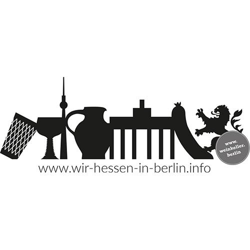 Wir-Hessen-in-Berlin-Stammtisch