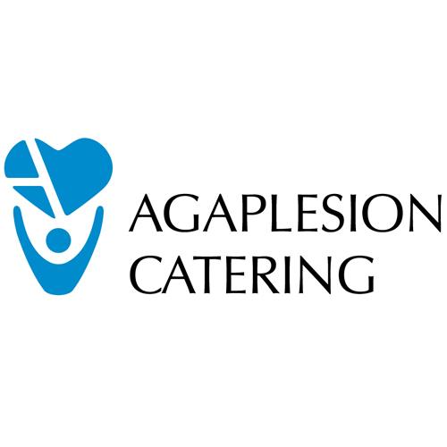 AGAPLESION CATERING GmbH