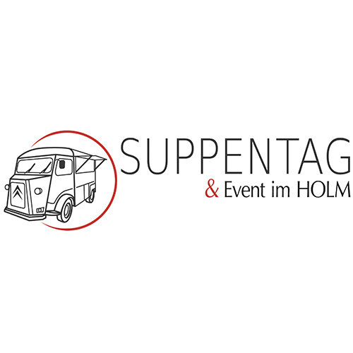 Suppentag & Event im HOLM GmbH & Co. KG