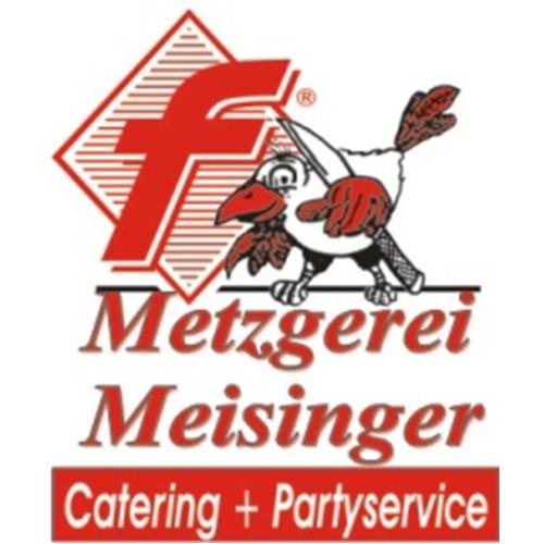 Metzgerei Meisinger GbR