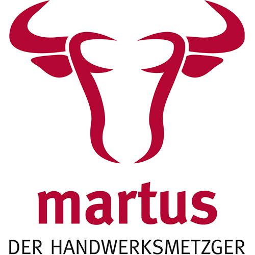 Metzgerei Martus