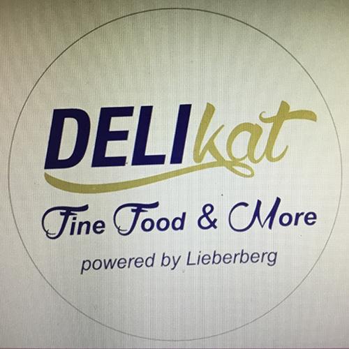 DELIkat - Fine Food & More