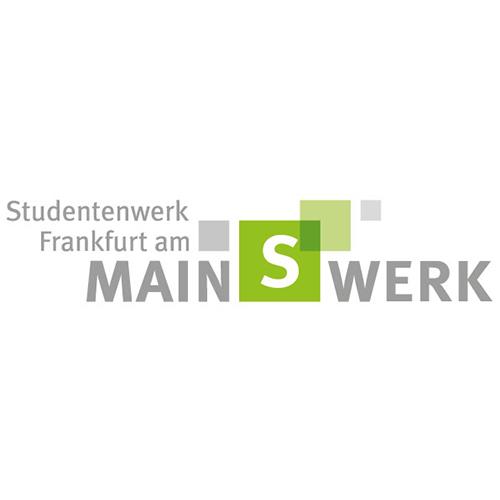 Studentenwerk Frankfurt am Main