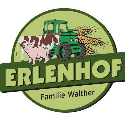 Hofladen Erlenhof