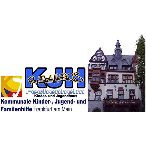 KJH-Fechenheim