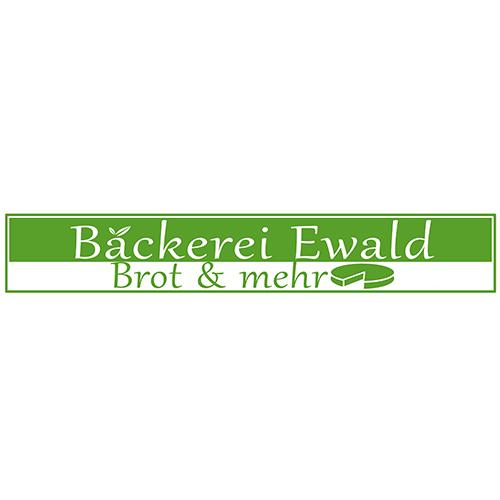 Bäckerei Ewald