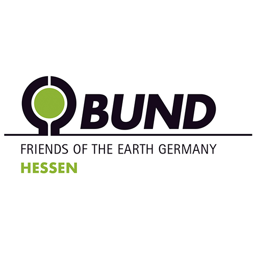 BUND für Umwelt und Naturschutz Hessen e.V.