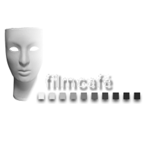<b>Filmcafé Frankfurt</b>
